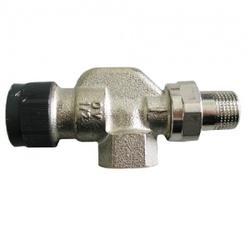 Вентиль (термостатический клапан) Oventrop серия A осевой Ду15 1/2, артикул 1180204