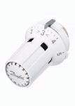 Термостатическая головка Danfoss серия RAW-K, артикул 013G5030