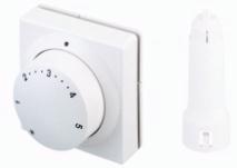 Термостатическая головка Danfoss RA 2000, артикул 013G5068