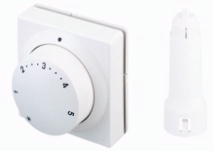 Термостатическая головка Danfoss RA 2000, артикул 013G5062