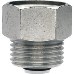 Клапан отсекающий обратный Itap ART 365 3/8